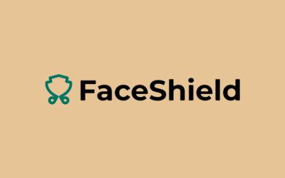 FaceShield.store
