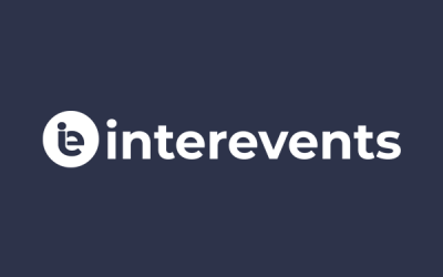 Interevents.nl